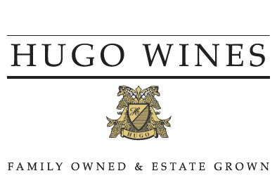Hugo Wines